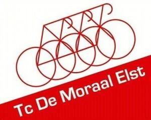 TC De Moraal